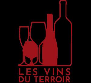 Les vins du terroir