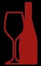 Logo_vins_du_terroir